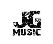 Juraj Grom Music